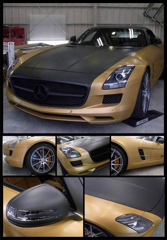 Mercedes-Benz-SLS-3M1080-BR241-BRUSHED-Gold-3M1080-M12-MATTE-Black-712x1024