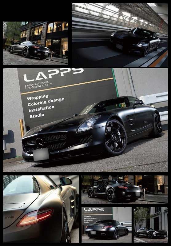 Mercedes-Benz-SLS-3M1080-M12V-MATTE-Super-Black-712x1024