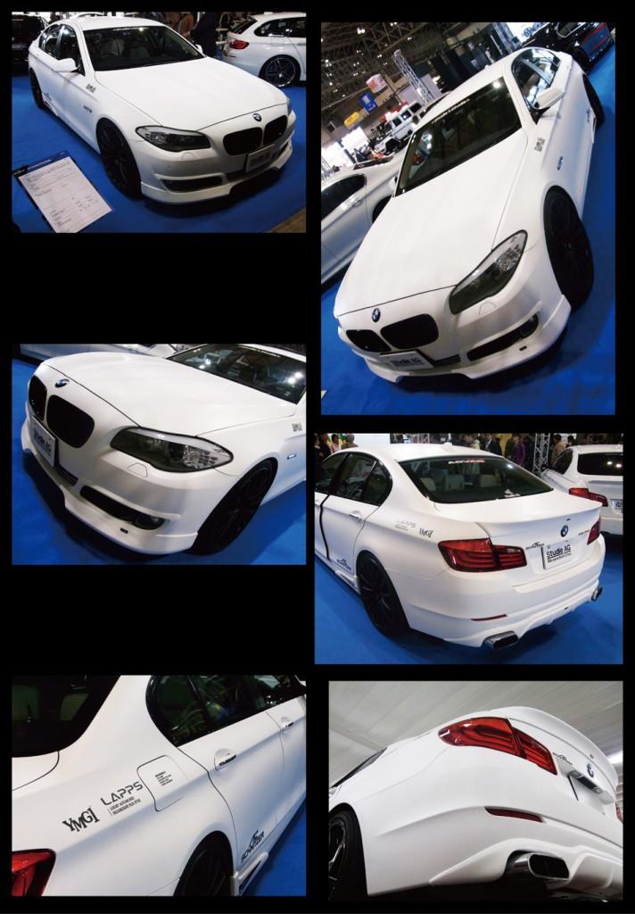 BMW-5service-F10-3M1080-M10-MATTE-White-712x1024