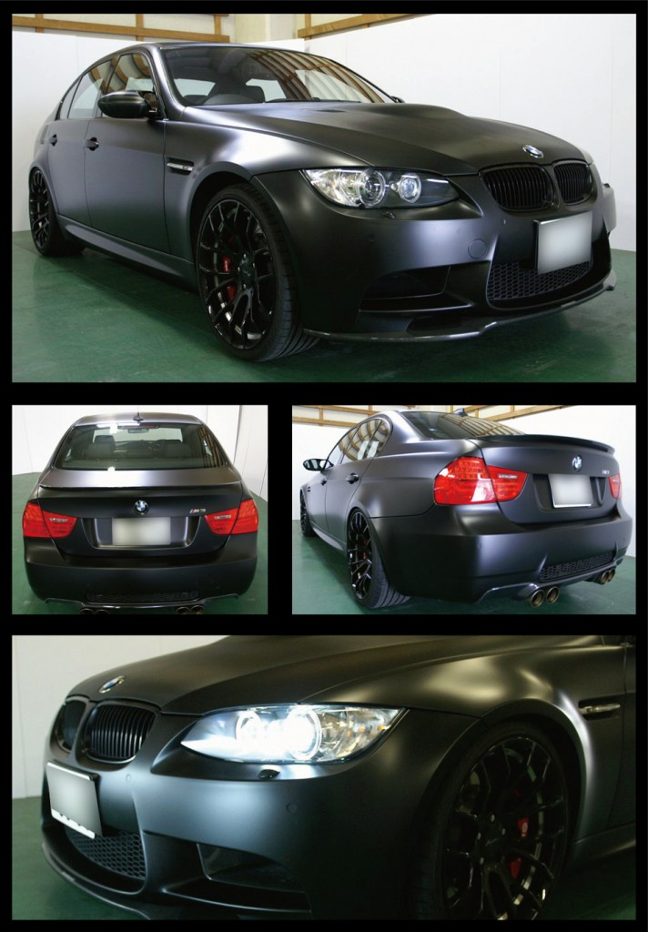 BMW-M33M1080-S12-SATIN-Black-712x1024