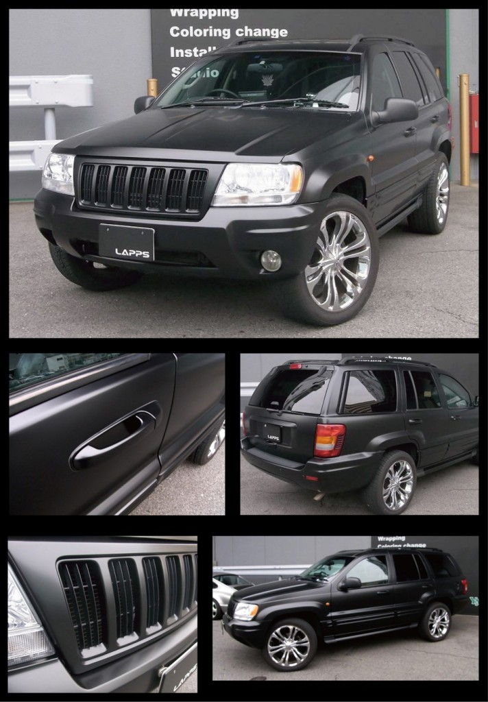 CHRYSLER-Jeep-Grand-Cherokee3M1080-M12V-MATTE-Super-Black-712x1024