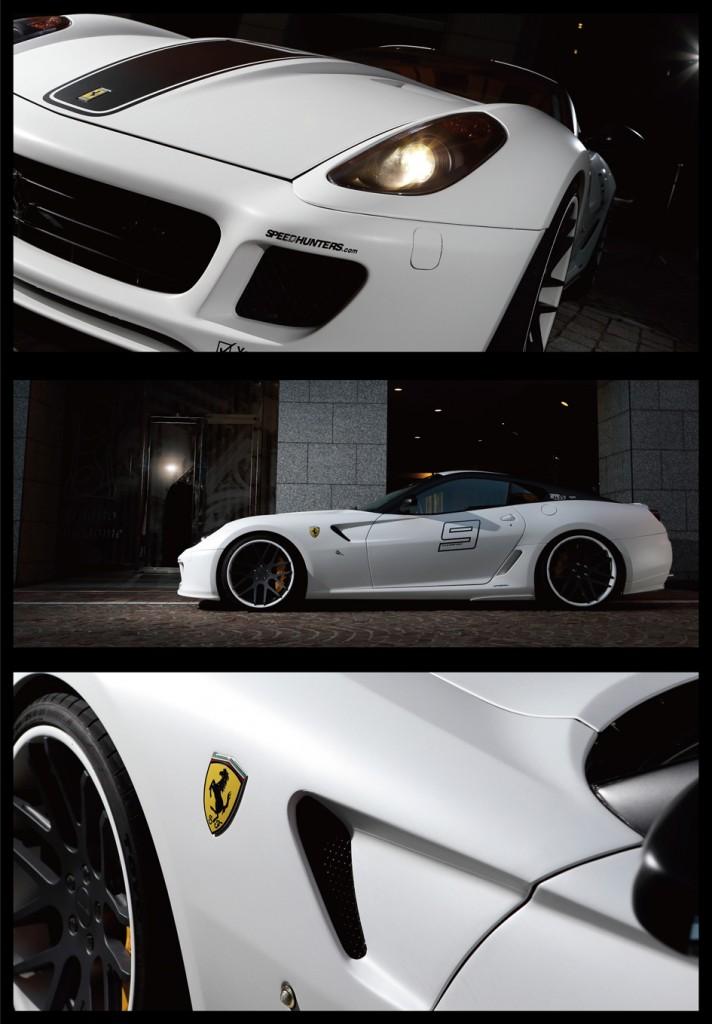 Ferrari-599GTO-3M1080-M10-MATTE-White-712x1024