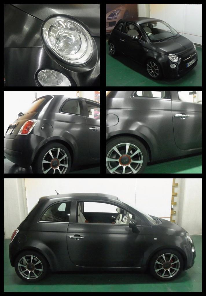 Fiat500-3M1080-BR212-BRUSHED-METAL-Black-712x1024