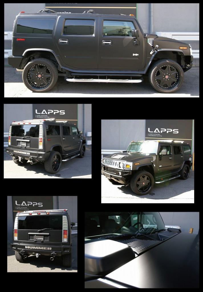 Hummer-H2-3M1080-M12V-MATTE-Super-Black-712x1024