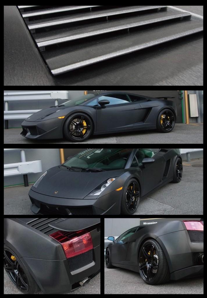 Lamborghini-3M1080-BR212-BRUSHED-METAL-Black-712x1024