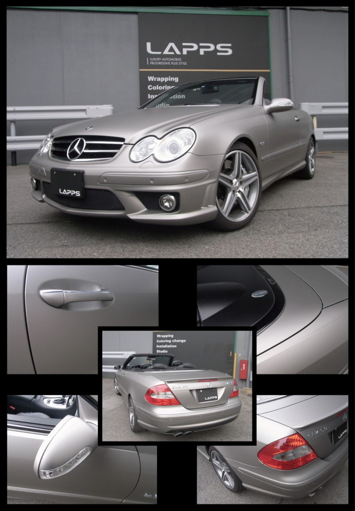Mercedes-Benz-CLK633M1080-M230-MATTE-Gray-Aluminum-712x1024