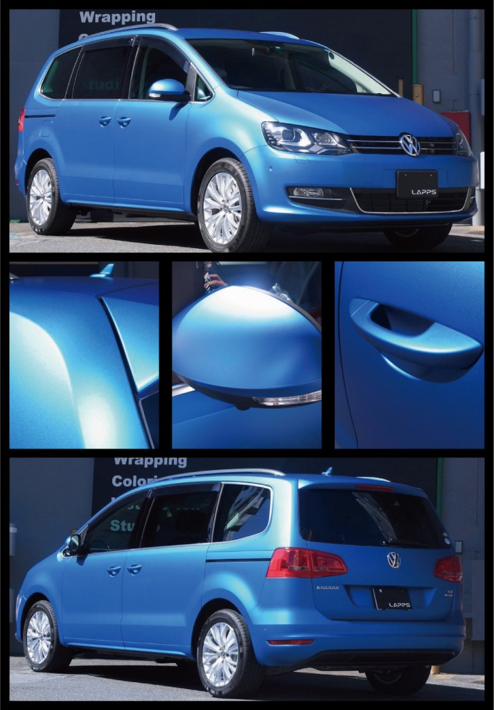 VW-SHARAN3M1080-M227-MATTE-Blue-Metallic-713x1024