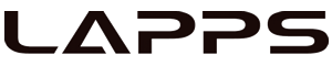 カーラッピング 車ラッピングの東京LAPPS ラップス