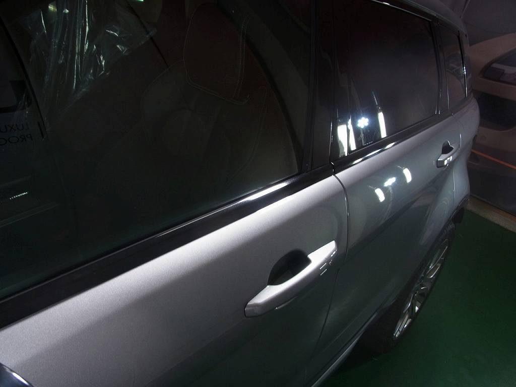1080-G12 グロスブラック