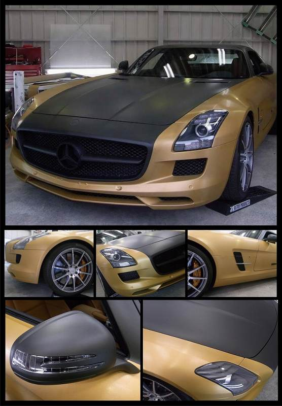 Mercedes-Benz-SLS-3M1080-BR241-BRUSHED-Gold-3M1080-M12-MATTE-Black-712x1024