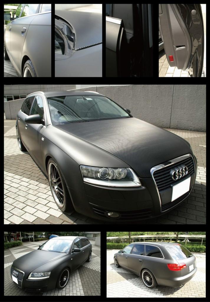 Audi-A6-AVANT-3M1080-M12-MATTE-Black-3M1080-CF12-CARBON-FIBER-712x1024