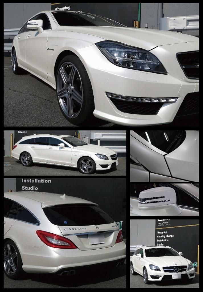 Mercedes-Benz-CSL63AMG3M1080-S10-SATIN-Pearl-White1-713x1024