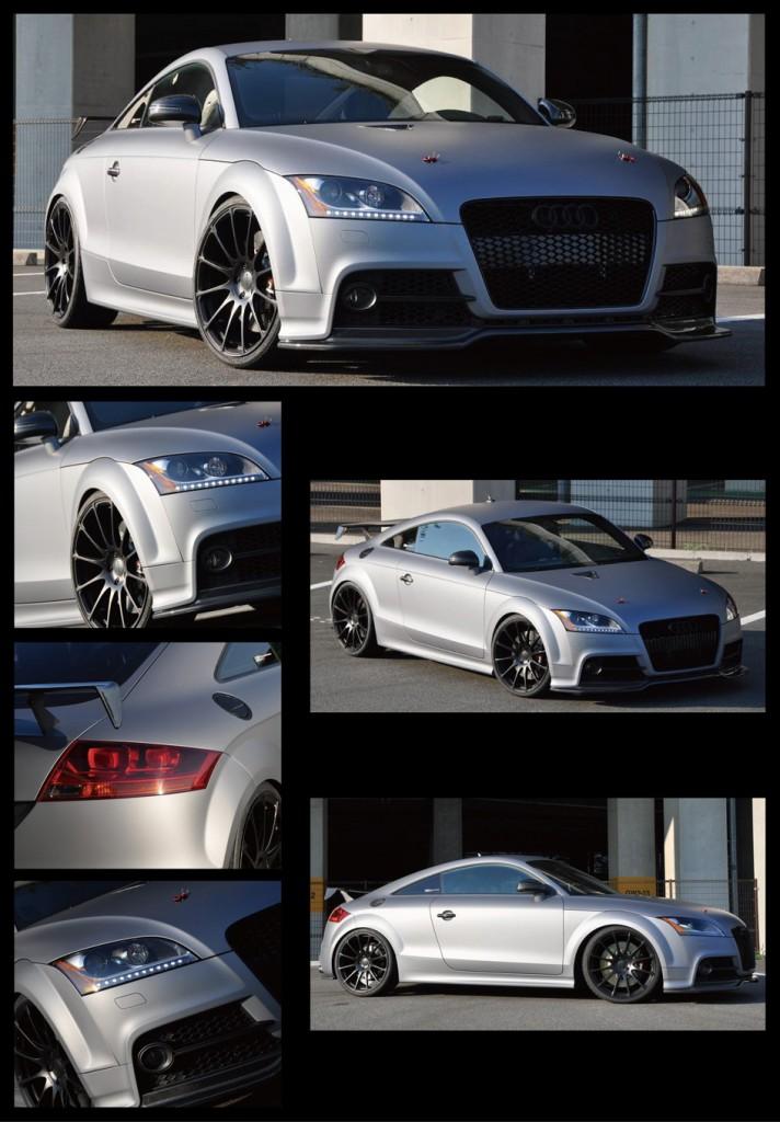 Audi-TT-S3M1080-M21-MATTE-Silver-712x1024