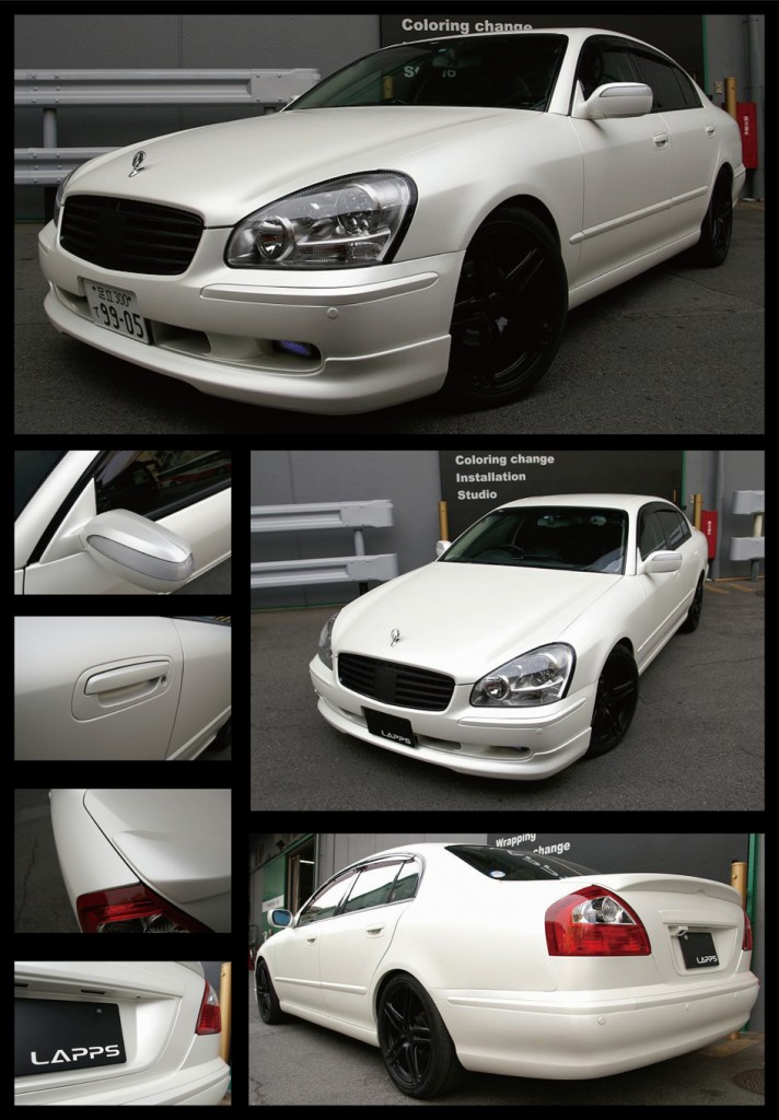 CIMA-F503M1080-SP10-SATIN-Pearl-White-712x1024