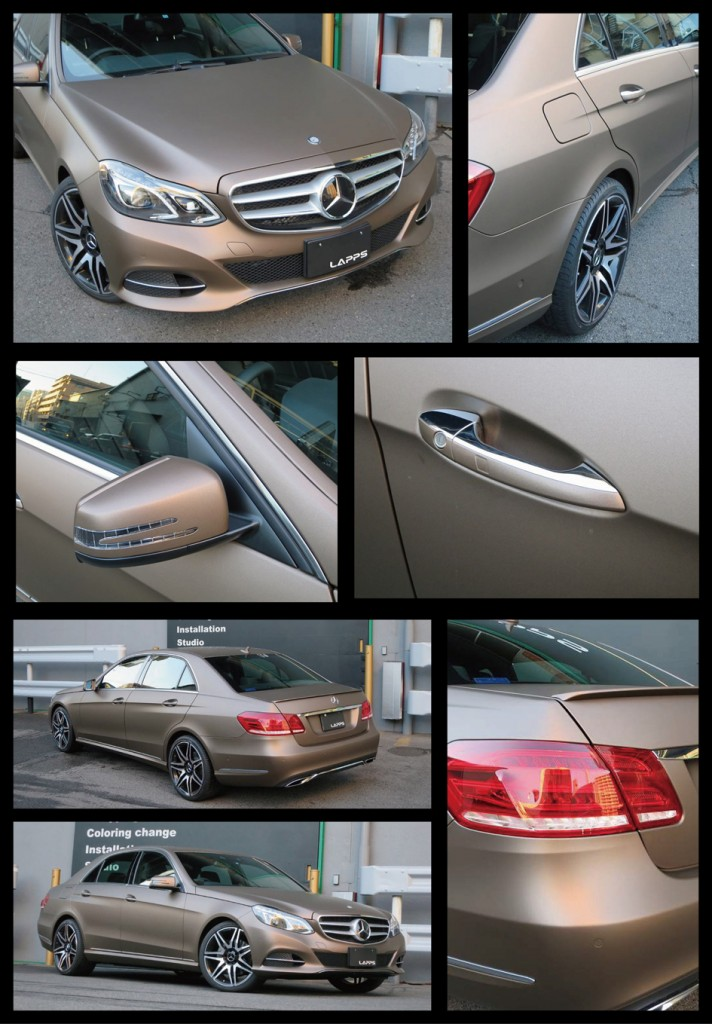 Mercedes-Benz-E300-3M1080-M209-MATTE-Brown-Metallic-712x1024