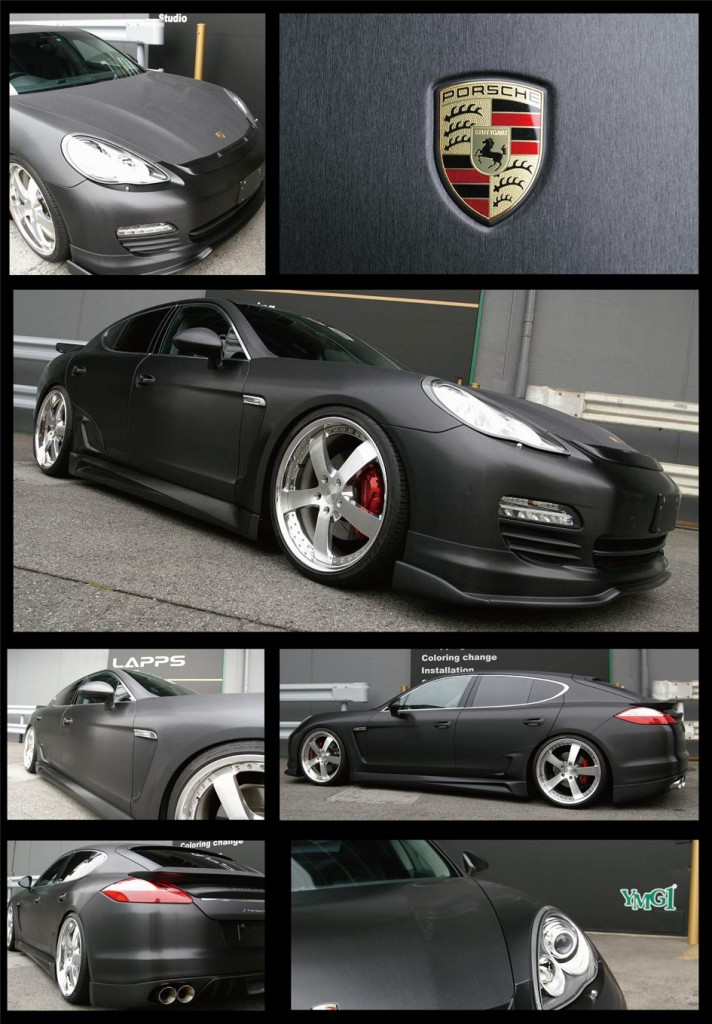 PORSCHE-PANAMERA-3M1080-BR212-BRUSHED-METAL-Black-712x1024